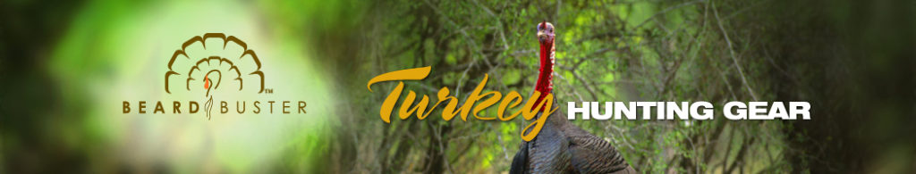 gear-sub-banners-turkey-1050x200